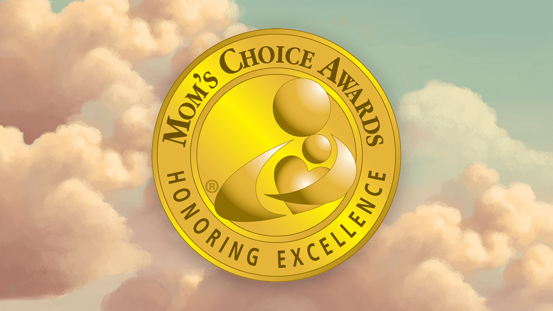 truth and tales moms choice awards