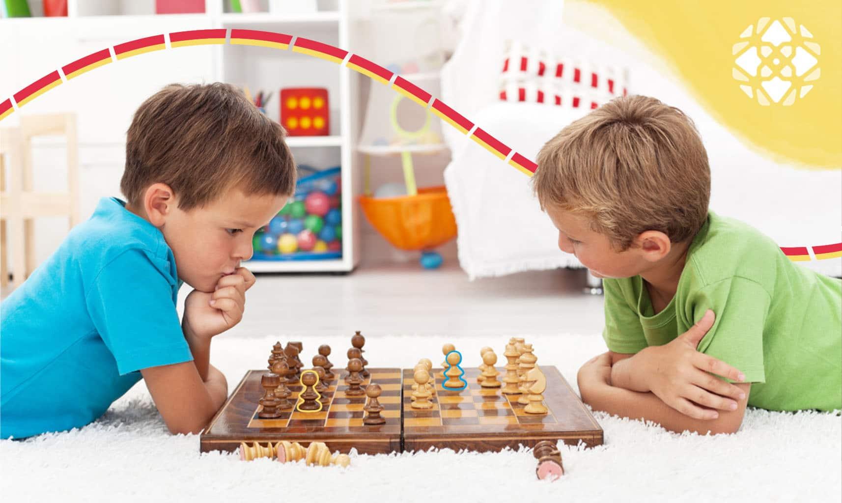 jogar jogos e brincar brincadeira na infância crianças